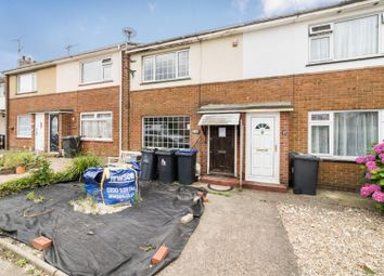Thumbnail 3 bedroom terraced house for sale in Mayfield Road, Herne Bay