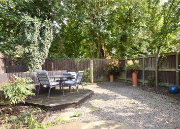 Belgravia Gardens, Off Wetherby Road, Roundhay, Leeds LS8