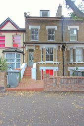 2 bed maisonette to rent in Chestnut Avenue, Forest Gate E7