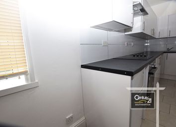 2 bed flat to rent in |Ref: F8|, Terminus Terrace, Southampton SO14