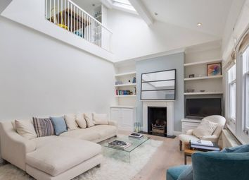 Thumbnail 2 bed flat to rent in Ringford Road, London