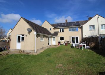 4 bed semi-detached house for sale in Firgrove Crescent, Yate, Bristol BS37