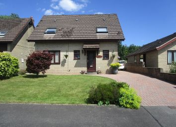 3 bed detached house for sale in Tawe Park, Ystradgynlais, Swansea SA9