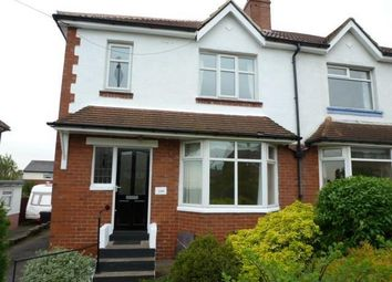 Thumbnail 3 bed property to rent in Broadgate Lane, Horsforth, Leeds