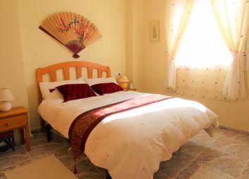 Thumbnail 3 bed apartment for sale in Villamartin, Orihuela Costa, Alicante, Valencia, Spain