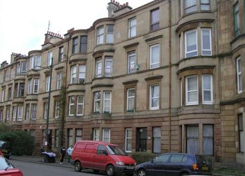 1 bed flat to rent in Langside Road, Glasgow G42