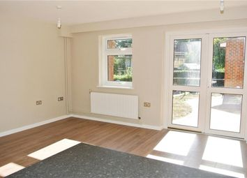 Thumbnail Studio to rent in Appletrees Place, Cinder Path, Woking
