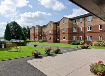 Thumbnail 2 bedroom flat for sale in St. Annes Way, Birmingham