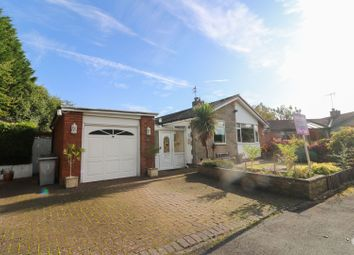 3 bed detached bungalow for sale in Dunster Grove, Gayton, Wirral CH60