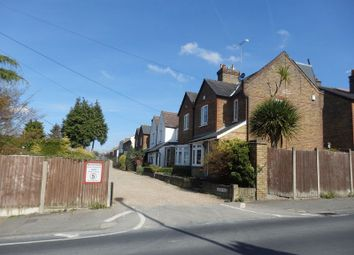 2 bed semi-detached house to rent in Carters Road, Epsom KT17