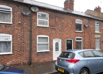 2 bed property for sale in Hall O'shaw Street, Crewe CW1