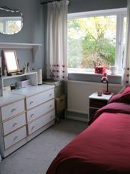 Thumbnail 1 bed detached house to rent in Norton Road, Off Bath Road, Worcester