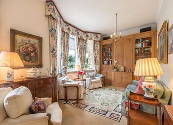 Thumbnail 2 bed terraced house for sale in Pont Street, Knightsbridge, London