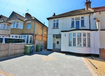 Southfield Park, North Harrow, Harrow HA2. Studio to rent