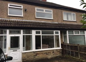 Thumbnail 3 bed semi-detached house to rent in Thorn Grove, Bradford