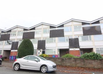 Thumbnail 2 bed maisonette for sale in Woolton Road, Allerton, Liverpool