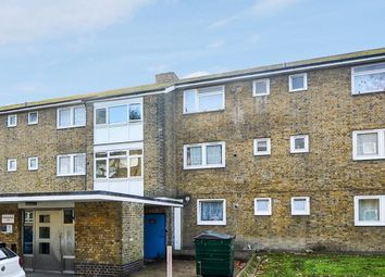 Thumbnail 4 bed flat for sale in Grove Street, London