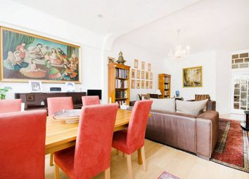 Thumbnail 8 bed detached house for sale in Staverton Road, Willesden