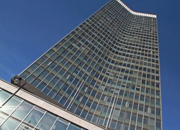 Thumbnail Office to let in Millbank Tower, Millbank, London