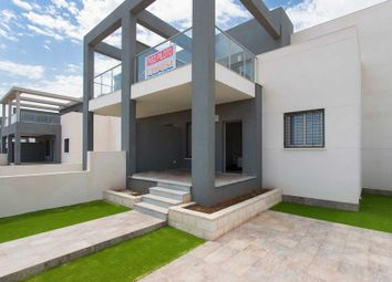 Thumbnail 2 bed bungalow for sale in Breezes, Torre La Mata, Alicante, Valencia, Spain