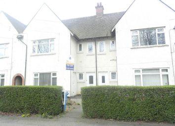 Thumbnail 1 bedroom flat to rent in James Reckitt Avenue, Hull