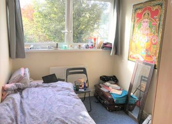 Thumbnail Room to rent in Norbition Road, Limehouse