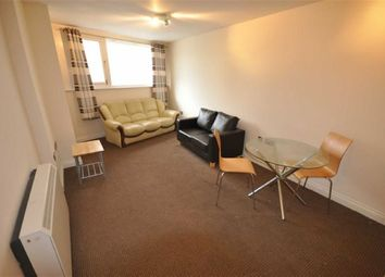 Thumbnail 1 bedroom flat to rent in Broughton Road, Salford