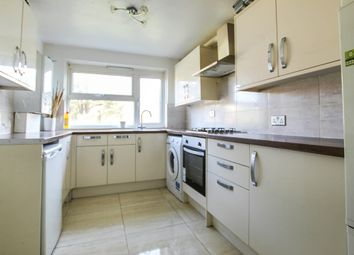 Thumbnail 3 bed terraced house to rent in Chatsworth Road, London