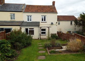 Thumbnail 2 bed property to rent in Home Farm, Coxley