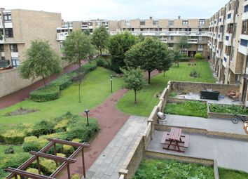 1 bed flat for sale in Kenilworth Court, Washington NE37