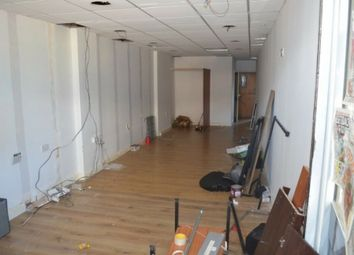 Thumbnail Commercial property to let in High Street, Croydon