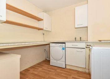 Thumbnail 3 bed terraced house to rent in Lancastria Mews, Boyndon Road