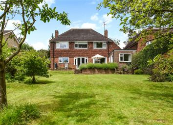 Thumbnail 4 bedroom property for sale in West Common, Lindfield, Haywards Heath