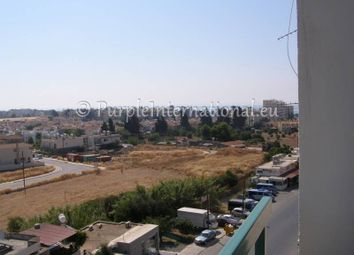 Thumbnail 2 bed apartment for sale in Linopetras Roundabout, Agios Athanasios, Cyprus