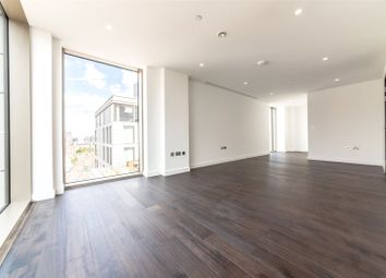 Thumbnail 1 bed flat for sale in Lavender Place, Royal Mint Gardens, Tower Hill, London