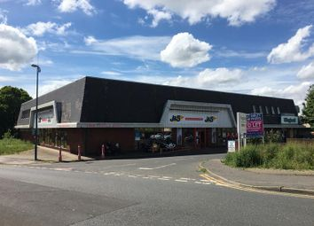 Thumbnail Retail premises to let in Retail Warehouse/Trade Counter, Lower Boxley Road, Maidstone, Kent