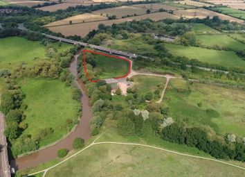 Thumbnail Land for sale in Walham, Gloucester