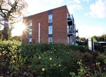 Thumbnail 2 bed flat for sale in Apartment, Sheen Gardens, Manchester