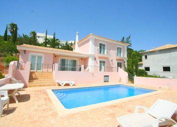 Thumbnail 4 bed villa for sale in Santa Barbara De Nexe, Santa Bárbara De Nexe, Faro, East Algarve, Portugal