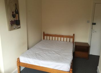 Thumbnail Room to rent in 58 Belstead Road, Ipswich