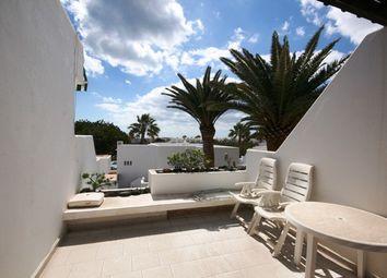 Thumbnail Studio for sale in Los Molinos, Costa Teguise, Lanzarote, Canary Islands, Spain