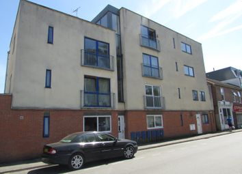 Thumbnail 2 bed flat for sale in 6 Wellington Court, Wellington Street, Gloucester, Gloucestershire