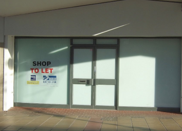 Thumbnail Retail premises to let in 3 Broad Walk, Harlow