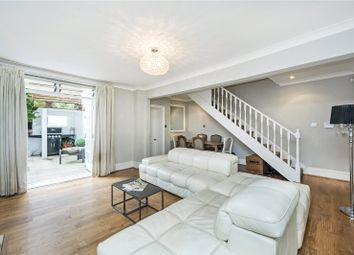 2 bed flat for sale in Richmond Hill, Richmond, Surrey TW10