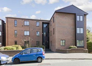 Thumbnail 2 bedroom flat for sale in 545/3 Lanark Road, Juniper Green
