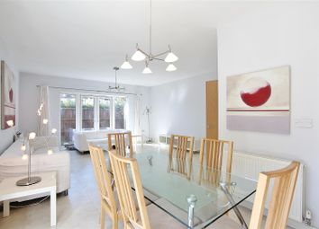 4 bed property to rent in Academy Place, Osterley, Isleworth TW7