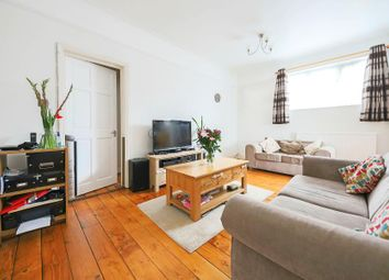 Thumbnail 2 bed flat for sale in Overdale Road, London