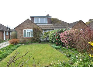 Thumbnail 3 bed property for sale in Palatine Road, Goring, Worthing