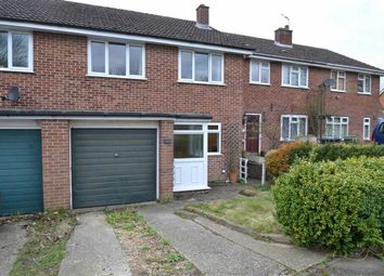 Thumbnail 3 bed semi-detached house for sale in Stoney Lane, Newbury, Berkshire