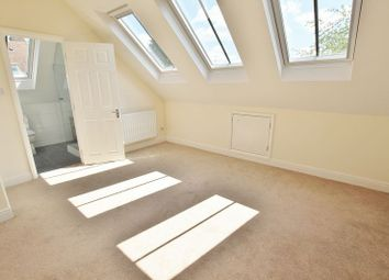 Thumbnail 3 bedroom flat to rent in New Road, Kingston Upon Thames